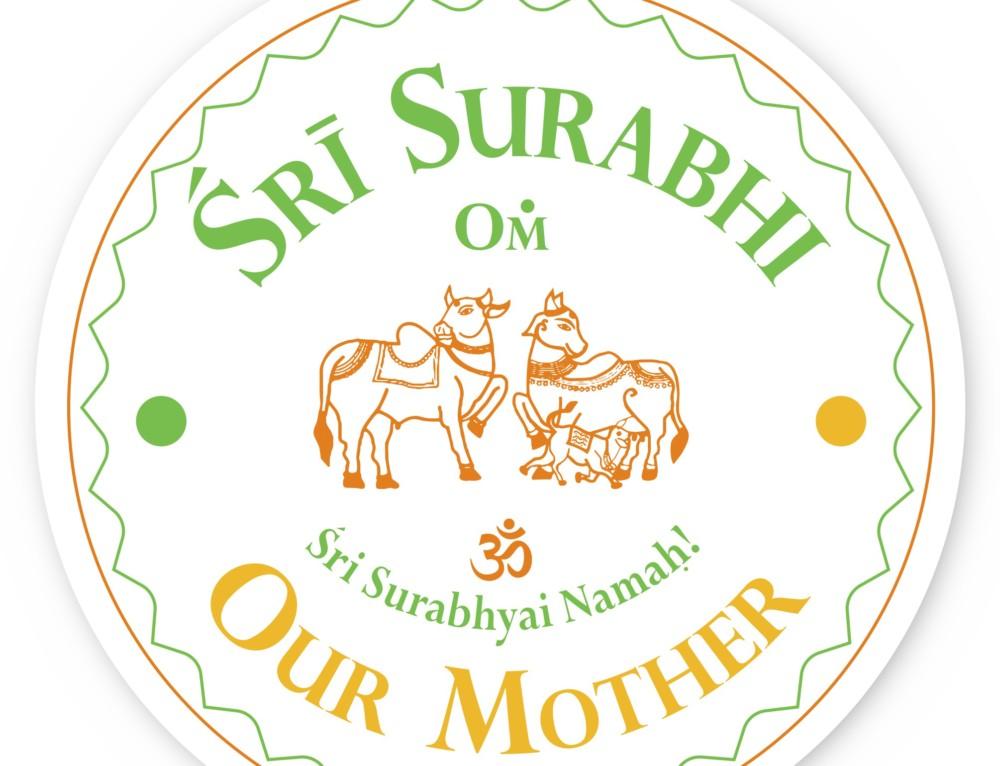 """""""SRI SURABHI"""" APP LAUNCHING MAKARA SANKRANTI – JANUARY 15, 2018"""